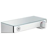 Термостат для душа Shower Ecostat Select хром 13171000