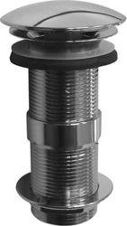 Донный клапан для раковины ArtCeram Click-Clack LFA002