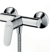 Смеситель для душа Hansgrohe Focus E2 31960000