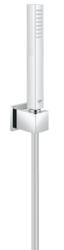 Душевой набор Grohe Euphoria Cube 27703000