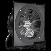 Осевой вентилятор Vents ОВ1 150