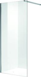 Боковая стенка Volle WALK-IN фиксированная 100х190 см SR-1003C