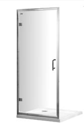 Душевая дверь VERONIS D-7-80