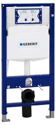 Инсталляция для унитаза Geberit Duofix 111.300.00.1/111.300.00.5