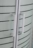 Душевая кабина EGER TISZA (AMUR) 90*90*200 см+599-021-А+599-000 + В ПОДАРОК!!!Душевая система IMPRESE Witow T-15080 + фирменное банное полотенце